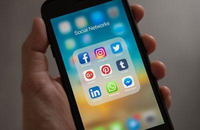 «Μπλακ άουτ» σε Facebook, Instagram και WhatsApp