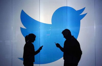 «Καλησπέρα κυριολεκτικά σε όλους»: Η χιουμοριστική απάντηση του Twitter στο «μπλακ άουτ» του Facebook