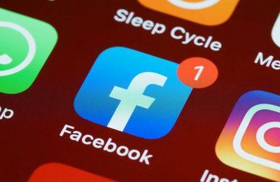Τι «έριξε» Facebook, Instagram και Whatsapp – Απώλειες τουλάχιστον 6 δισ. δολάρια για τον Ζούκερμπεργκ