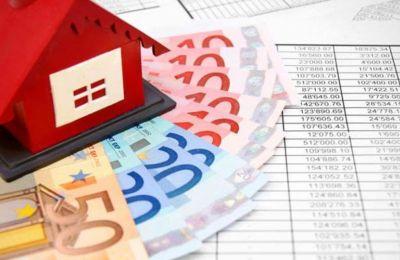 Αυξήθηκε η ζήτηση δανείων από νοικοκυριά το β΄ τρίμηνο του 2021