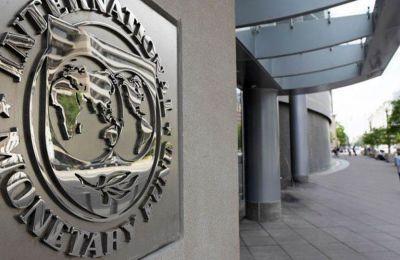 ΔΝΤ: Ανάκαμψη οικονομίας παγκοσμίως