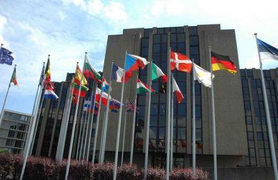 Δεν αρκούν οι προτάσεις αλλαγών στην είσπραξη εσόδων ΕΕ