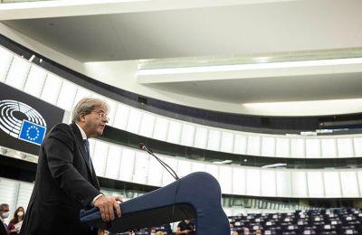 Pandora Papers: Η Ε.Ε. σχεδιάζει τη θέσπιση νέων κανόνων κατά της φοροδιαφυγής