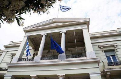 Ελληνοτουρκικά: Άκαρπος ο 63ος γύρος των διερευνητικών επαφών