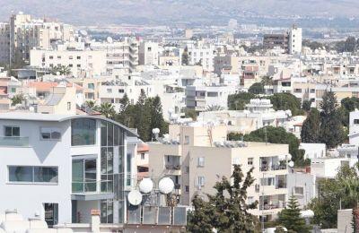 Μειωμένες κατά 4,9% οι τιμές κατοικιών το β' τρίμηνο