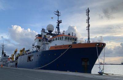Τι σηματοδοτεί η παρεμπόδιση του Nautical Geo
