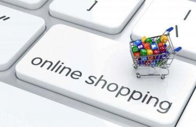 Κυπριακό ΦΠΑ θα πληρώνουν όσοι προβαίνουν σε διαδικτυακές αγορές