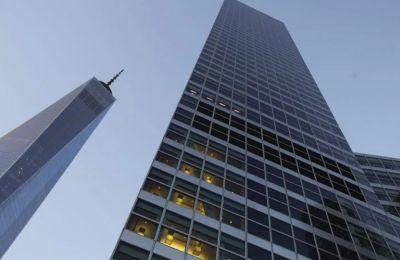 Το τυχαίο περιστατικό που δημιούργησε τον ισχυρότερο άνδρα της Wall Street
