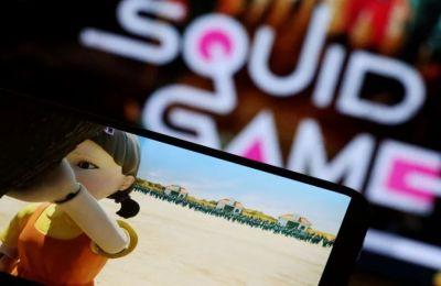 Squid Game: 5 λόγοι για να δείτε τη σειρά που σοκάρει (και σκοράρει)