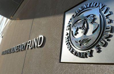 Πιο αισιόδοξο το ΔΝΤ για την κυπριακή οικονομία