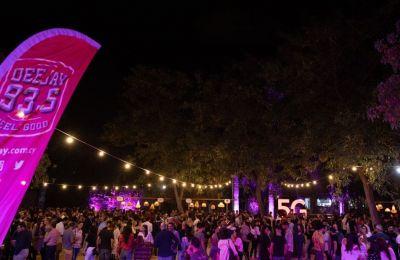 Αυτά είναι τα street food μαγαζιά που θα βρεθούν στο 2o Cyprus Cocktail Festival