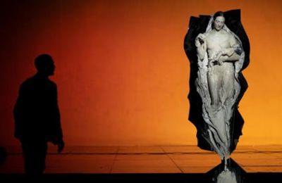 Η φετινή διοργάνωση, με 16 παραγωγές και 24 παραστάσεις, έρχεται ως αντίδοτο στην πανδημία, συνεχίζοντας τον παλμό της πρώτης έκδοσης του φεστιβάλ