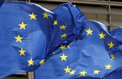 Προσωρινή η άνοδος τιμών στην Ε.Ε.