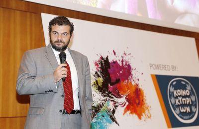 Νέος Πρόεδρος του Δημοσιονομικού Συμβουλίου ο Μιχάλης Περσιάνης