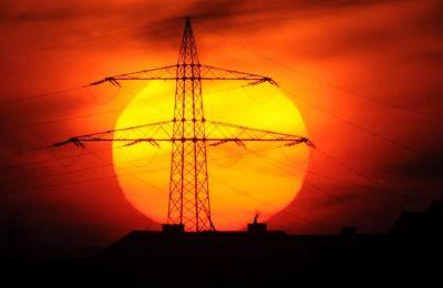 Υπογράφεται σήμερα το μνημόνιο για την ηλεκτρική διασύνδεση Κύπρου – Αιγύπτου