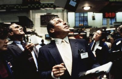 Η μέρα που τα χρηματιστήρια έχασαν 1,71 τρισ. δολάρια