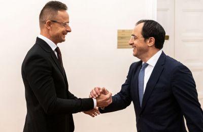ΥΠΕΞ: Οι παραβιάσεις Τουρκίας στην κυπριακή ΑΟΖ επηρεάζουν και τα κράτη μέλη