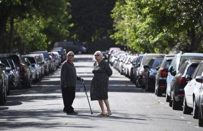 Ποια χώρα έχει το καλύτερο συνταξιοδοτικό – Και ποια το χειρότερο