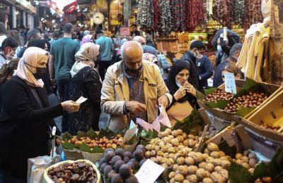Bloomberg: Η Τουρκία είναι φτωχή σε πόρους υδρογονανθράκων - Μεγάλο βάρος για την οικονομία