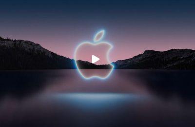 Ναυάγιο στη συνεργασία Apple με Kινέζους για μπαταρίες Ι.Χ.