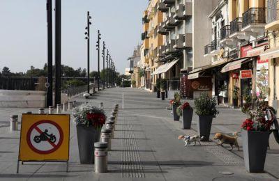 Επιβεβαίωσε την αξιολόγηση της Κύπρου σε ΒΒΒ (χαμηλό) ο DBRS, αλλάζει σε θετική την τάση