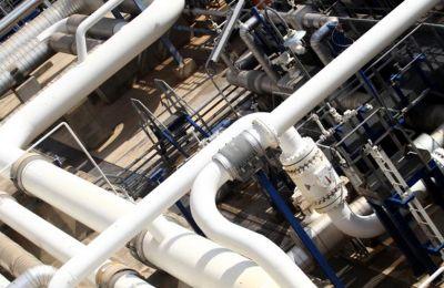 Γιατί «ξέφυγε» η τιμή του φυσικού αερίου; Ο ρόλος της Μόσχας