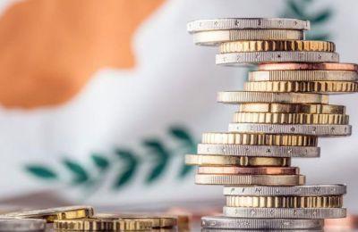 Έβδομο πιο ψηλό χρέος η Κύπρος