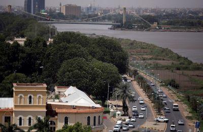 Πραξικόπημα στο Σουδάν: Στους δρόμους ο κόσμος, έκλεισε το αεροδρόμιο
