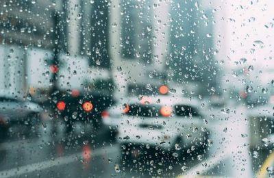 Έρχονται βροχές και καταιγίδες - Πότε αναμένονται