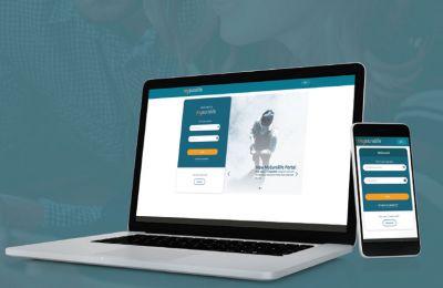 Ψηφιακή εμπειρία με πρωτοποριακές εφαρμογές και λύσεις