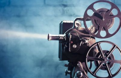 Οι 37 κινηματογραφικές ταινίες που χρηματοδοτήθηκαν για το έτος 2021-2022 από το Υπουργείο Παιδείας, Πολιτισμού, Αθλητισμού και Νεολαίας