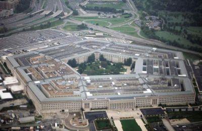 Πεντάγωνο: Δυνατότητα επίθεσης στις ΗΠΑ από το ISIS στο Αφγανιστάν