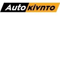 autokinito.com.cy