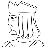 Του Ονασαγόρα