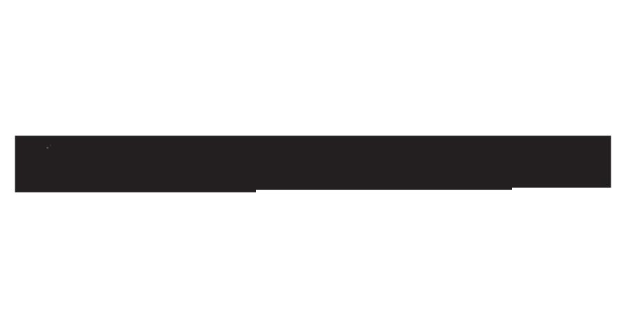 Η κλιματική αλλαγή μας καλεί όλους να δράσουμε τώρα, ΚΑΘΗΜΕΡΙΝΗ, kathimerini.com.cy